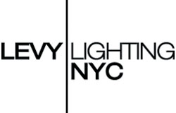 Levy Nyc Design Production New York City Lighting