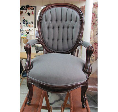 Furniture store boston road bronx ny that s showbiz a for Furniture upholstery yonkers ny