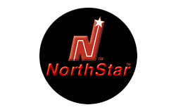 NorthStar Moving Corporation Movers  Los Angeles