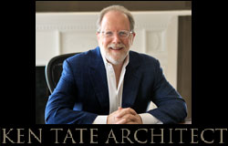 Ken Tate Architect Architects  Los Angeles