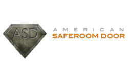 SAFEROOM Security Systems  Los Angeles