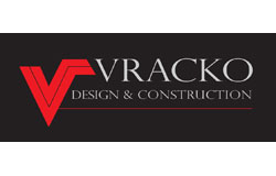Peter Vracko - Vracko Design & Construction, Inc. Interior Designers & Decorators  Los Angeles