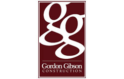 Gordon Gibson Construction Inc.  Contractors - General  Los Angeles