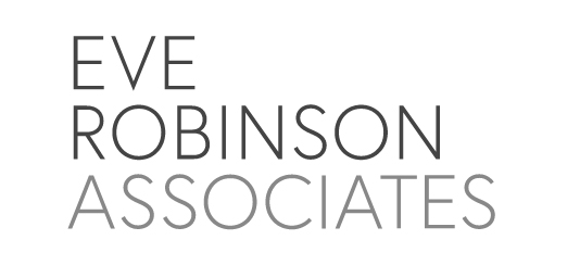 Eve Robinson Associates Inc. Interior Designers & Decorators  New York City