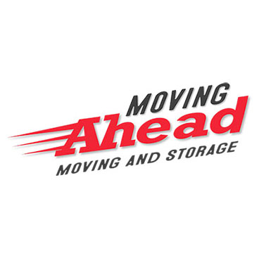 Moving Ahead Movers  New York City