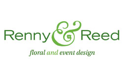 Renny & Reed Florists  New York City