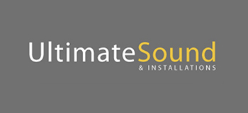Ultimate Sound & Installations Audio/Video Design & Installation  New York City