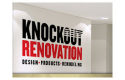 Knockout Renovation Services Inc. Contractors - General  New York City
