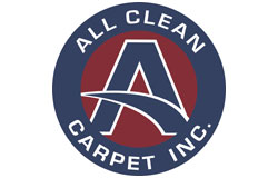 All Clean Carpet & Upholstery Cleaning Carpets & Rugs - Cleaning & Repair  New York City