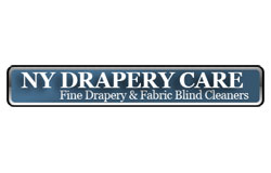 New York Drapery Care Upholstery & Window Treatments - Cleaning & Repair  New York City