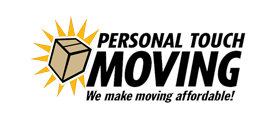 Personal Touch Movers  New York City