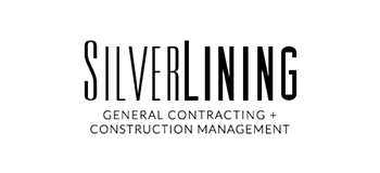 SilverLining Inc. Contractors - General  New York City