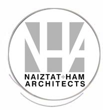 Naiztat + Ham Architects Architects  New York City