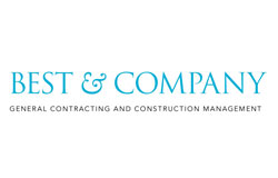 Best & Company NYC Contractors - General  New York City