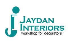 Jaydan Interiors, LLC Upholstery & Window Treatments  New York City
