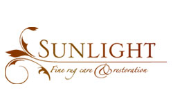 Sunlight Fine Rug Care & Restoration Carpets & Rugs - Cleaning & Repair  New York City