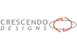 Crescendo Designs, Ltd. Audio/Video Design & Installation  New York City