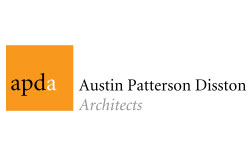 Austin Patterson Disston Architects Architects  New York City