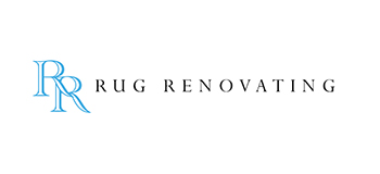 Rug Renovating Co. Carpets & Rugs - Cleaning & Repair  New York City