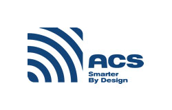Audio Command Systems Audio/Video Design & Installation  New York City