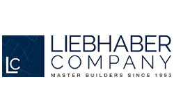 Liebhaber Company Contractors - General  New York City