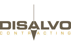 DiSalvo Contracting Company Inc. Contractors - General  New York City
