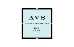 Audio Video Systems Inc. Audio/Video Design & Installation  New York City