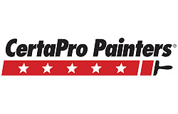 CertaPro Painters Painters & Wallpaperers  New York City