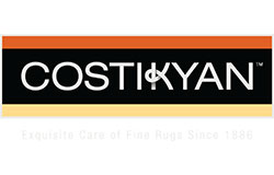 Costikyan Carpets & Rugs - Cleaning & Repair  New York City