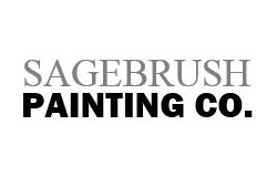 Sagebrush Painting Co. Painters & Wallpaperers  New York City