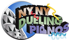 NY NY Dueling Pianos Event Planners  New York City