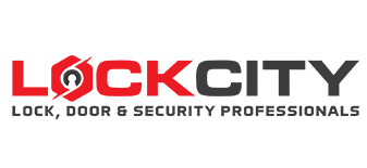 Lock City  Security Systems  New York City