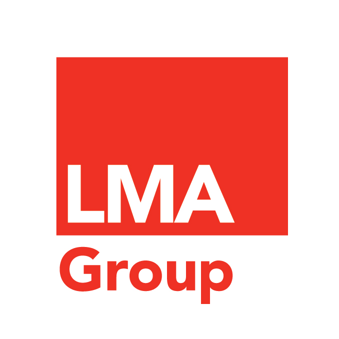 LMA Group Inc. Contractors - General  New York City