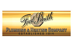 Fred Smith Plumbing & Heating Co. Plumbers  New York City