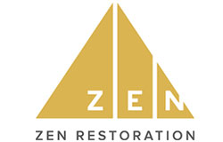 ZEN Restoration Inc. Contractors - General  New York City