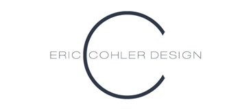Eric Cohler Incorporated Interior Designers & Decorators  Florida Southeast