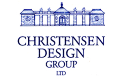 Christensen Design Group Interior Designers & Decorators  Florida Southeast