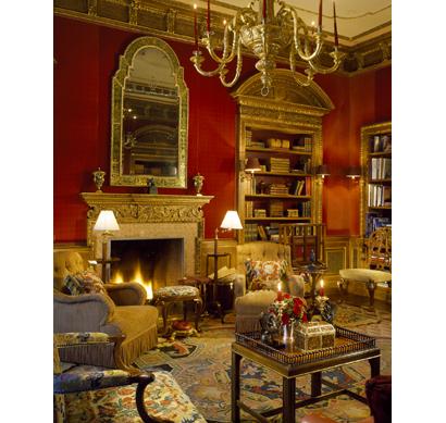 David Easton Inc Connecticut Westchester Interior Designers Decorators Portfolio Franklinreport
